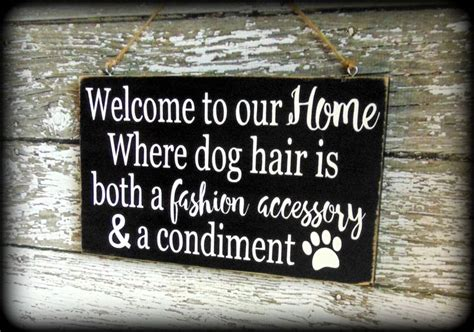 ideas  funny dog signs  pinterest quotes  dogs dog rules  dog love