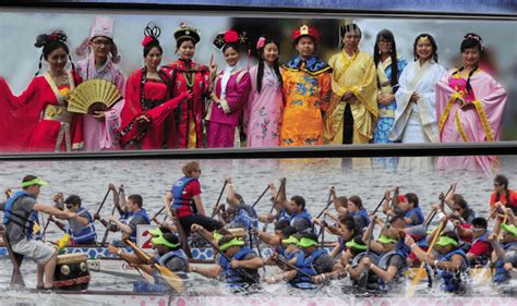 charlotte dragon boat festival 2017 charlotte dragon boat festival and asian festival may 13