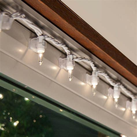 Amazing C9 Christmas Light Strings #5: Mini-light-adhesive-clips-a.jpg