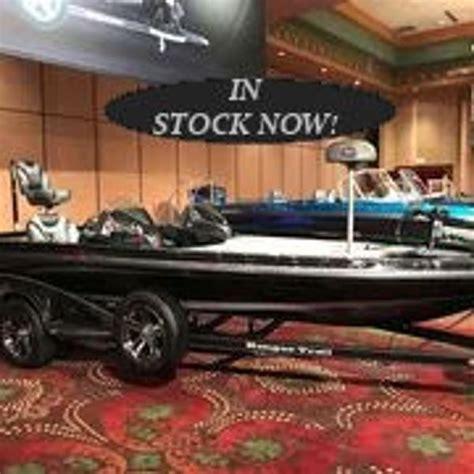 ranger boats z521l icon 2018 ranger z521l icon leesburg florida boats