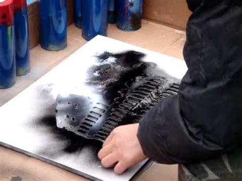 spray paint rome spray painting in rome