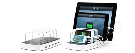 electronic charging station electronic technology updates electronicways com