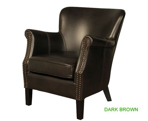 leather armchair uk stortford faux leather armchair just armchairs