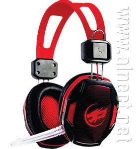 Headset Warwolf R2 Jual Headset Gaming Usb Sades Sa 901 Wolfang Headset