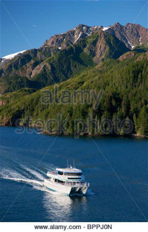 kenai boat tours aerial tour boat kenai fjords national park seward