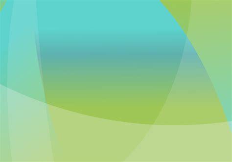 wallpaper gradien abstrak abstract gradient background vector download free vector