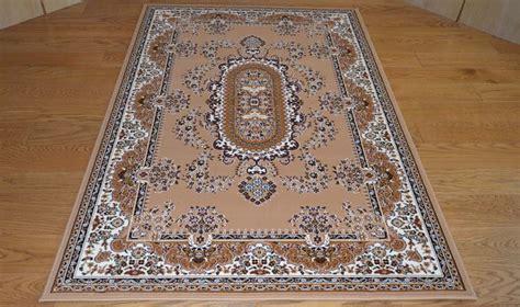 tappeti grandi economici tappeti orientali economici idee per il design della casa
