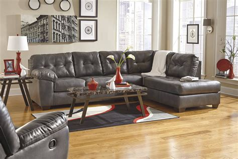 cindy crawford home decor cindy crawford furniture reviews collection of best home