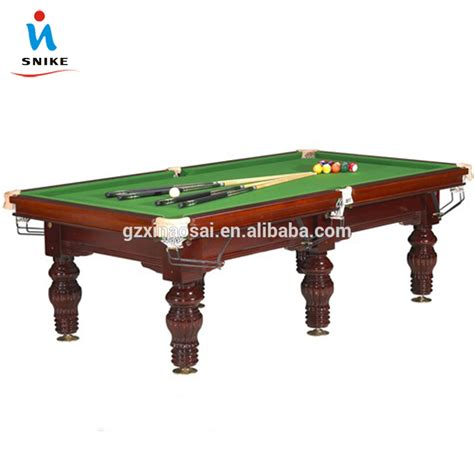 7ft pool table for sale mini 7ft usa snooker table for sale view 7ft snooker