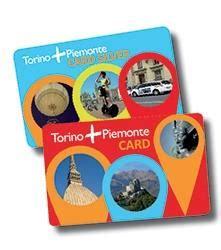 Mustertext Angebot Gültigkeit Torino Und Piemonte Card Best Western Hotel Genio