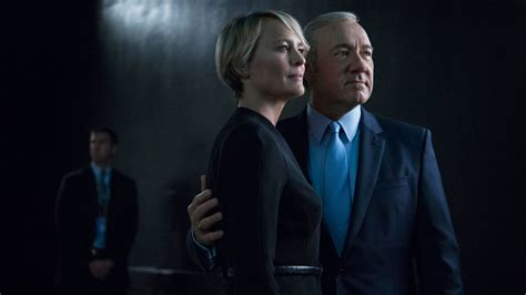 house of card house of cards netflix official site