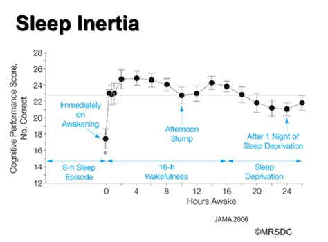 Take A Nap Change Your how naps affect your brain and why you should one