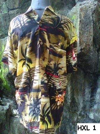 Celana Boxer Balmoral Bx 10 grosir baju bali kemeja hawai pria xl