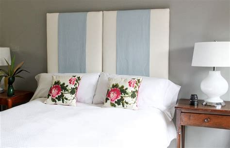 fabric headboard ideas 10 fabric headboard ideas for your bedroom