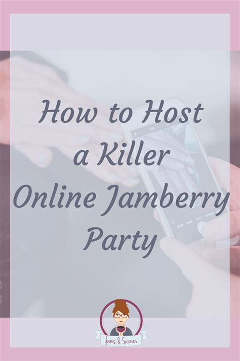 14 Tips On Hosting A by Best 25 Jamberry Ideas On