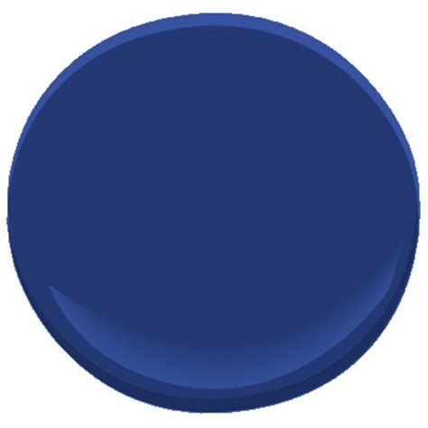 benjamin blue blue 2066 10 paint benjamin blue paint color details