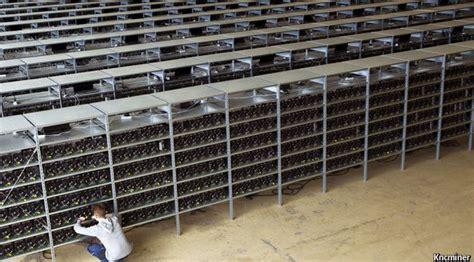 setup bitcoin mining pool socially optimal bitcoin mining pools bitcoin network