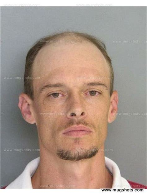 Aiken Sc Arrest Records Jason Phillips Mugshot Jason Phillips Arrest Aiken