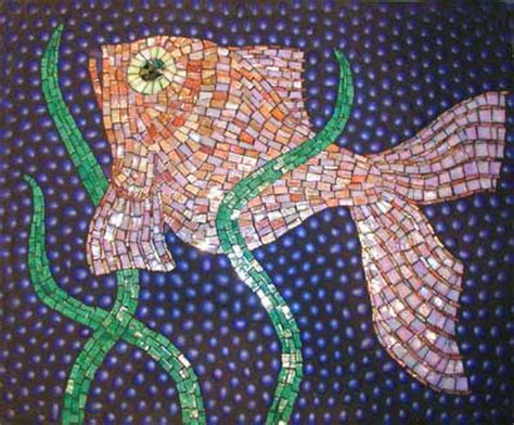 glass mosaic pattern maker mosaic stained glass patterns free patterns