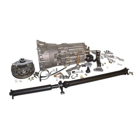 bmw sport transmission bmw e36 getrag 5 speed transmission conversion kit