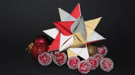imagenes navideñas vectoriales gratis origami navidad publicada en rbol navidad francesco