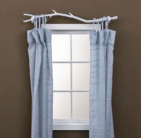 uses for curtain rods swing curtain drapery rod reproductions curtain design