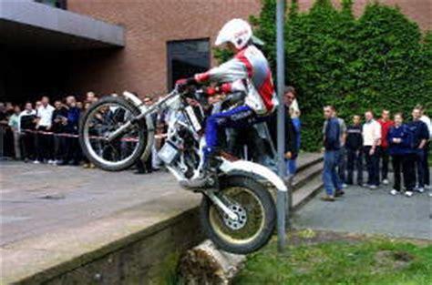 Trial Motorrad N Rnberg bundesverband solarmobil e v