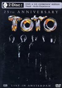 hold the line testo toto live in amsterdam 25th anniversary 2003 mymovies it