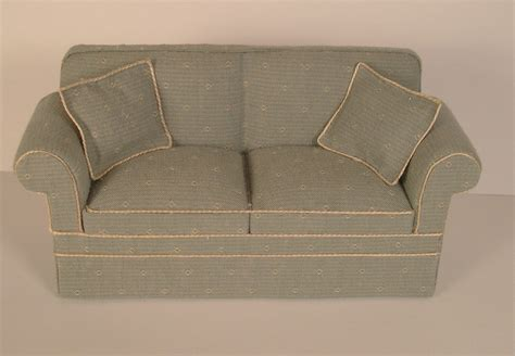 slipcovers for sofas with t cushions separate best 10 cushion covers for sofas