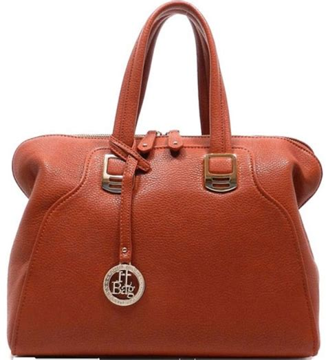 Name Albas Designer Purse Purses Designer Handbags And Reviews At The Purse Page by 727003 Designer Inspired Handbag Alba Collection