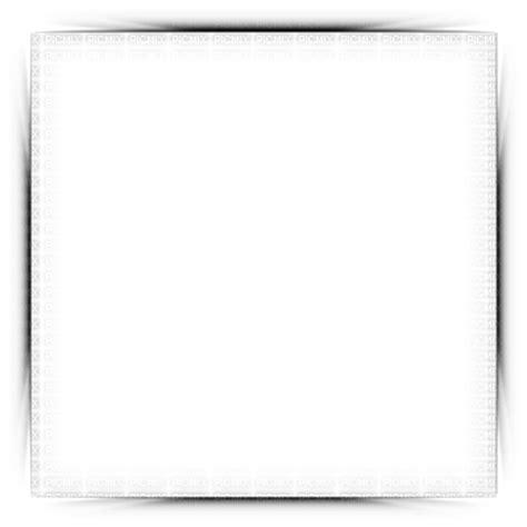 frame, cadre , transparent , frame , black&white , shadow