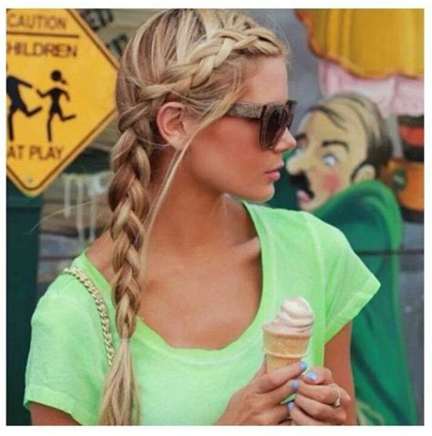 cute hairstyles for pool party best 10 pool hairstyles ideas on pinterest pool hair
