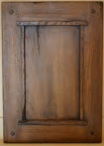 Rustic Kitchen Cabinet Doors Rustic Kitchen Cabinet Doors