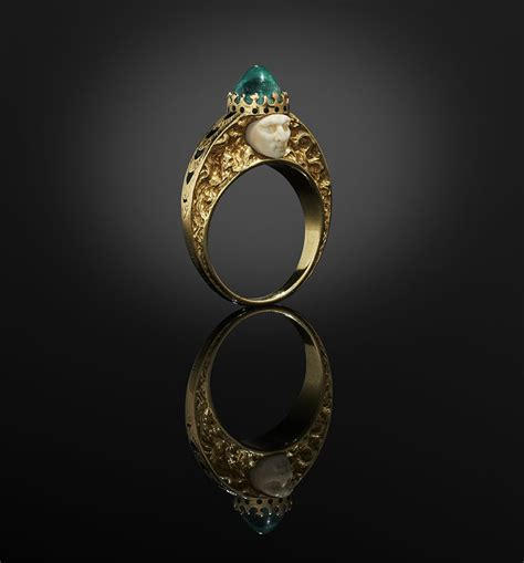 lalique jewelry rings images