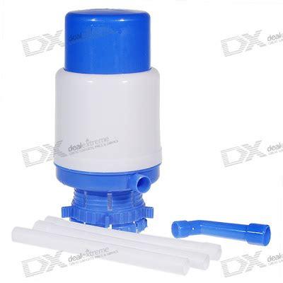 Water Heater Air Minum pompa air minum water pompa air minum galon