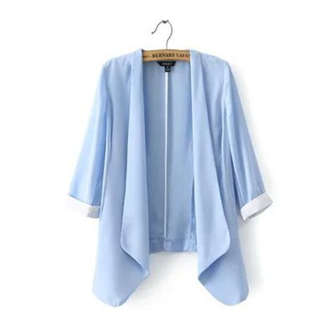 light blue suit jacket womens light blue suit jacket promotion shop for promotional