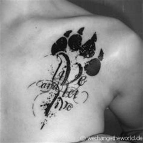 animal rights tattoo quotes animal rights quotes tattoos quotesgram