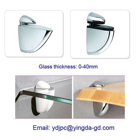 Shelf Pins For Glass Shelves by Glass Shelf Supports Glorema