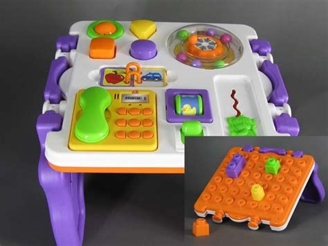 best activity table for babies 51 best images about lending service on