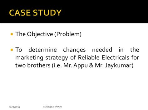 Mba Notes On Marketing Plan by Mba Notes Marketing
