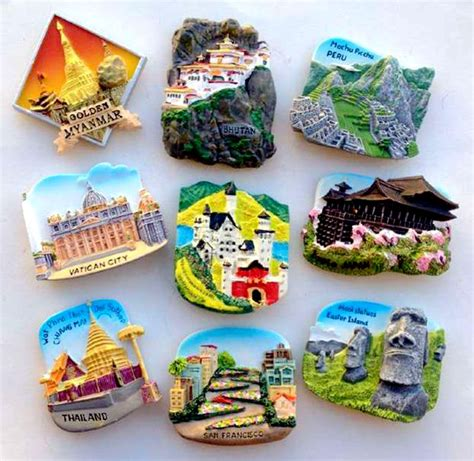 buy wholesale thailand souvenirs from china thailand souvenirs wholesalers aliexpress
