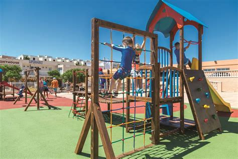 air appartments isla del aire apartments cheap holidays to isla del aire apartments punta prima