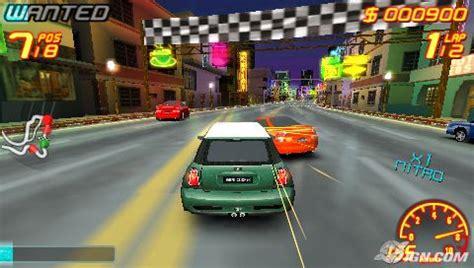 looking at gameloft's asphalt racing series through the