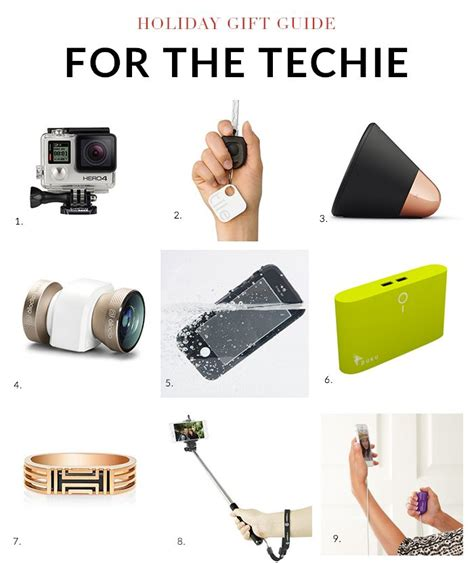 Techy Gifts | 105 best images about biz office products on pinterest