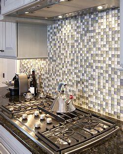 types of backsplashes for kitchen kitchen backsplash choices
