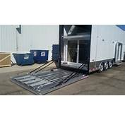 Stacker Car Trailer Blog  Sales