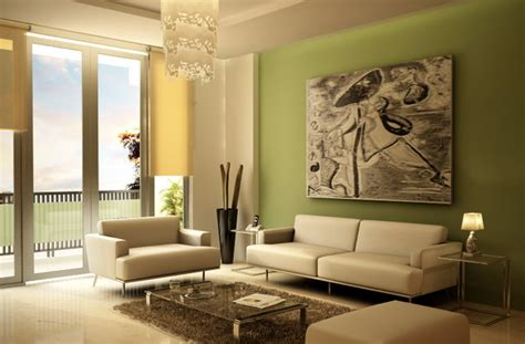 suggested color for living room toolkitmuzg living room color designs ideas