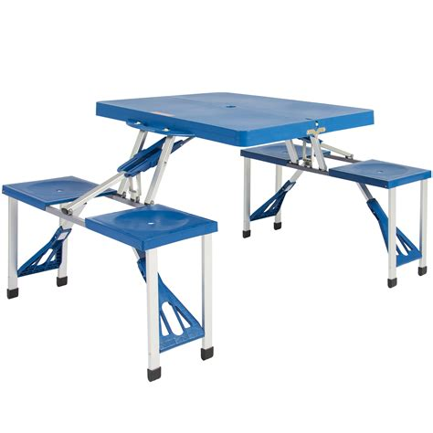 octagon picnic table for sale picnic tables for sale best choice products