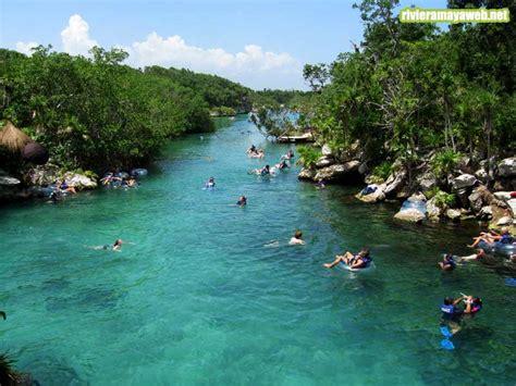 imagenes riviera maya fotos xel ha