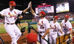 Cardinals Giveaway Schedule - cardinals 2017 tickets packs all inclusive seats on sale friday 171 cbs st louis